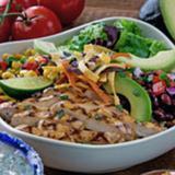 margarita-fresh-mex-bowl