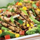 grilled-chicken-salad-(cal.-430)