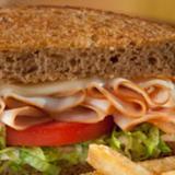 classic-turkey-toasted-sandwich