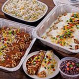 party-platter-enchiladas