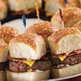 party-platter-big-mouth®-bites