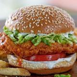 Online Menu of Chili's Restaurant, Arlington, Virginia, 22202 - Zmenu