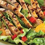 caribbean-salad