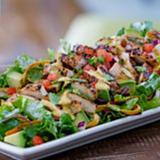 santa-fe-chicken-salad