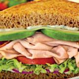 california-turkey-club-toasted-sandwich