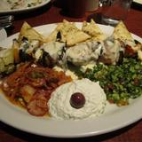 souvlaki-(chicken-or-lamb)