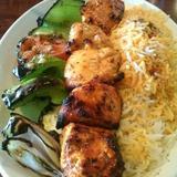 chicken-kabob