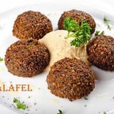 falafel-order--(5-pz)