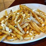 greek-fries