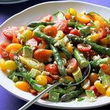 asparragus-salad