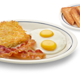 quick-two-egg-breakfast