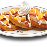 peaches-&-cream-brioche-french-toast