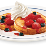 berry-berry-brioche-french-toast-combo