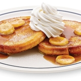 bananas-foster-brioche-french-toast-combo