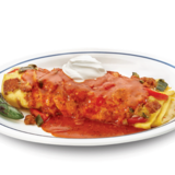 chorizo-fiesta-omelette