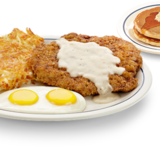 country-fried-steak-&-eggs