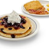 pick-a-pancake-combo*