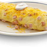 country-omelette