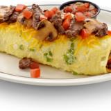 big-steak-omelette