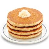harvest-grain-'n-nut®pancakes