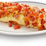 bacon-temptation-omelette