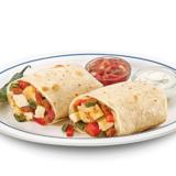 chicken-and-chorizo-burrito
