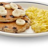 simple-&-fit-blueberry-harvest-grain-n-nut®-combo