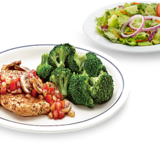 simple-&-fit-under-600-calories-grilled-balsamic-glazed-chicken