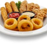 appetizer-sampler