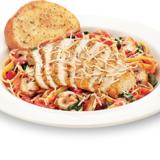 italian-chicken-pasta-dinner