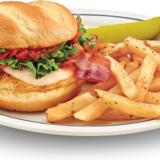 chicken-bacon-griller