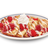 strawberries-&-cream-crepes