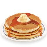 55+-buttermilk-pancakes