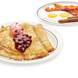 create-your-own-sweet-crepe-combo