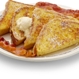 55+-french-toast