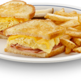 ham-&-egg-griddle-melt