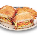 bacon-&-white-cheddar-melt