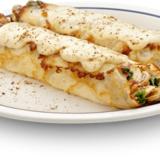 chicken-florentine-crepes