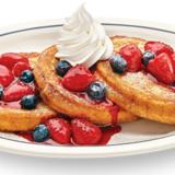 berry-berry-brioche-french-toast
