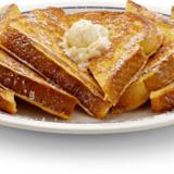 original-french-toast