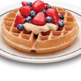 berries-&-cream-belgian-waffle