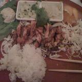 Online Menu Of Tokyo Garden Restaurant Visalia California 93277