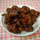 Online Menu of Kowloon Kitchen Take Out Almaden Valley Restaurant ...