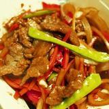 great-beef-food-on-menu