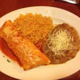 kid's-enchilada-plate