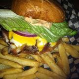 apple-wood-bacon-cheese-burger