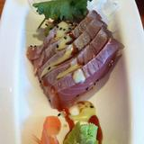 albacore-sashimi