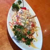 tempura-ice-cream