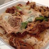 chicken-katsu-donburi