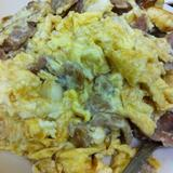 beef-with-scrambled-egg